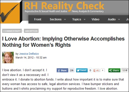 i-love-abortion-on-rh-reality-check